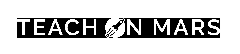 logo-horizontal-mono-blanc-1